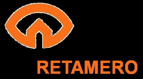 Retamero Jaldo